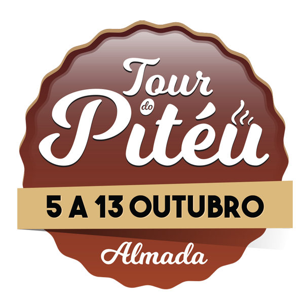 Tour do Piteu